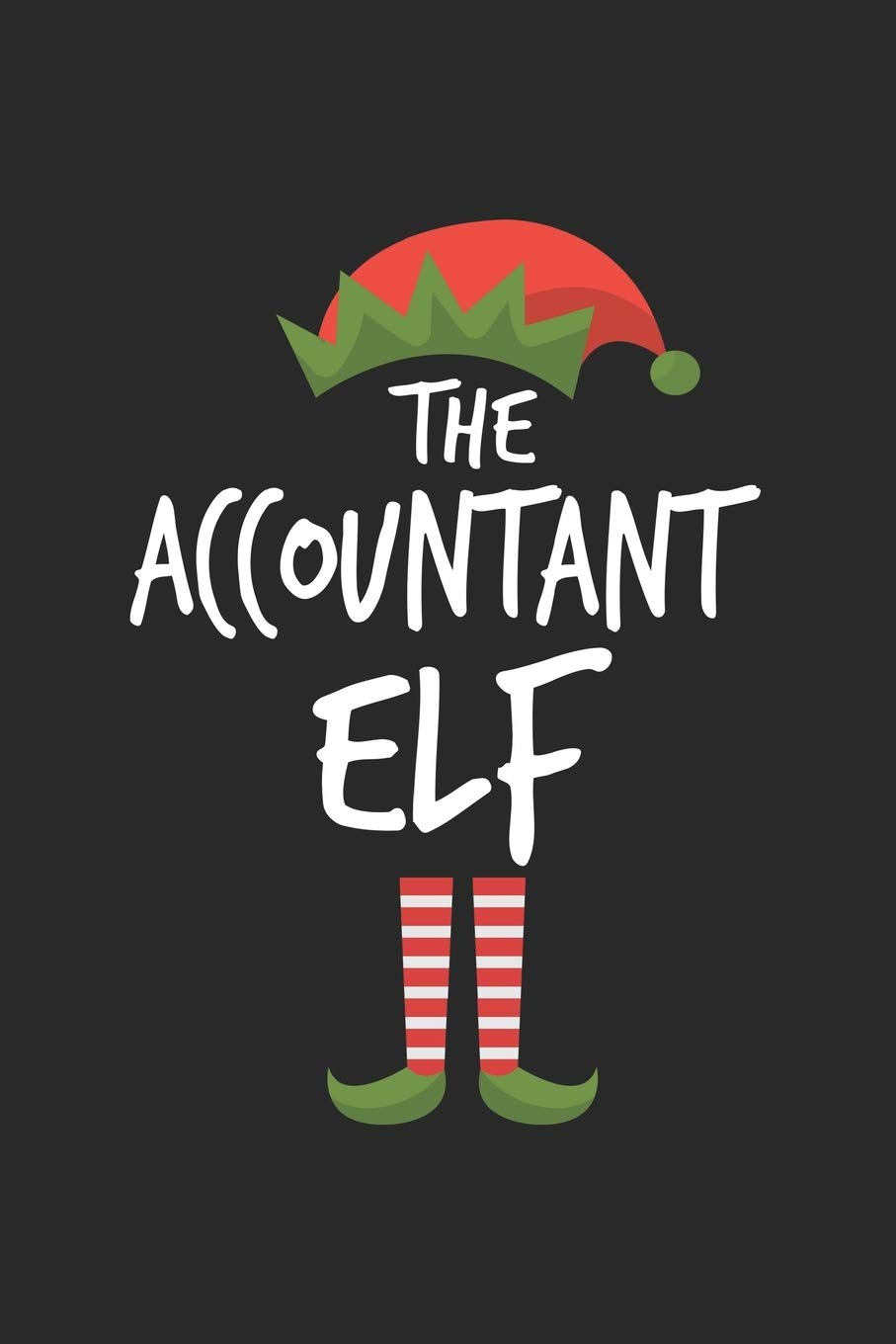 Interview Series - Santa's Accountant
