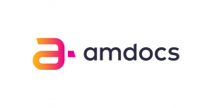 Spotlight on our client, Amdocs