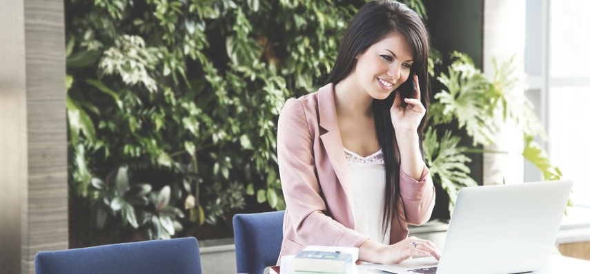 7 Tips to successfully navigate the telephone interview