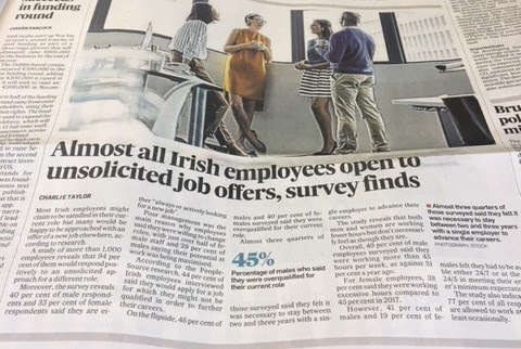 PeopleSource / The Irish Times
